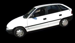 Opel-Astra-F