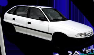 Opel-Astra-F1