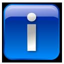 info_box_blue