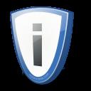 info_shield