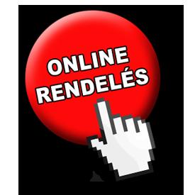 online_rendeles_gomb