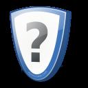 question_shield