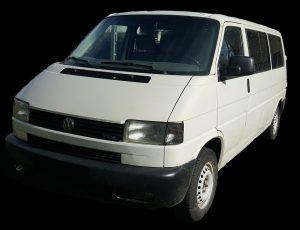 VW T4 f